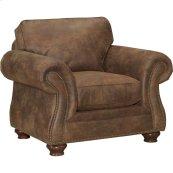 Laramie Chair
