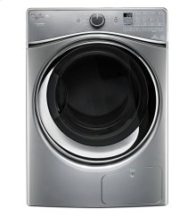 7.3 cu. ft. HybridCare Duet Dryer with Heat Pump Technology