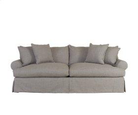 BISHOP Sofa