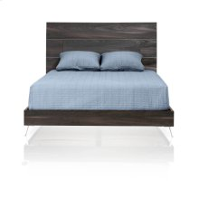 Bruno Cal King Bed