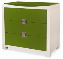 Jilin Bunching Dresser