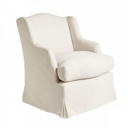 William Swivel Chair