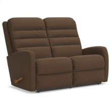 Forum Reclina-Way® Full Reclining Loveseat