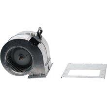 500 CFM Internal Blower