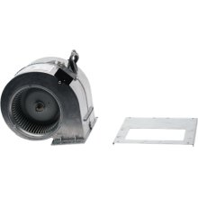 600 CFM Internal Blower for Pro Hoods