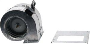 600 CFM Internal Blower for Pro Hoods