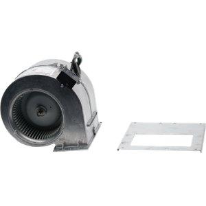 300 CFM Internal Blower for Pro Hoods