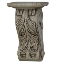 Acanthus Sconce - FOR LDT
