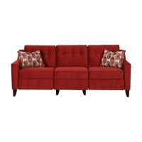 Audrina Sofa Product Image