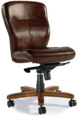 Sasha Executive Swivel Tilt Chair Product Image