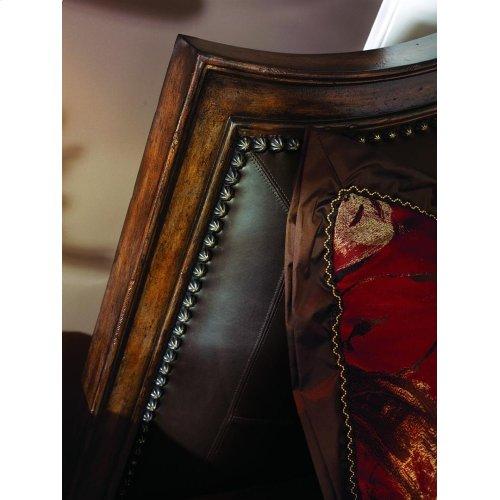 Design Folio Transitional Bed