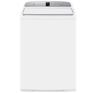 Fisher & PaykelTop Loader Washing Machine, 3.9 Cu Ft Washsmart