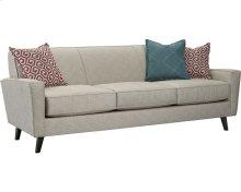 Rhodes Sofa
