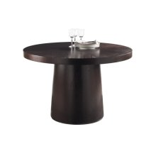 Cameo Round Dining Table