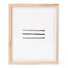 Peace Configuration Viking Symbols By Jess Engle, Singles