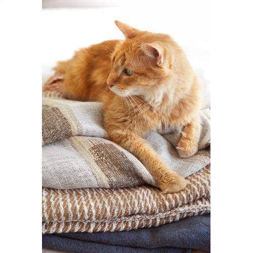 Ed Camel Pillow