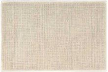 Artisan Etchings Etchn Ivory/pearl-b 13'2''