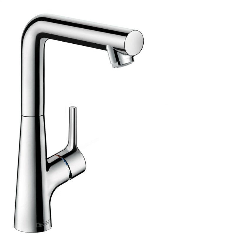 72105001 in Chrome by Hansgrohe in Orlando, FL - Chrome Single-Hole ...