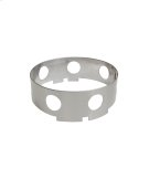 Wok Ring S. Grate, Outdoor Product Image