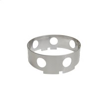 Wok Ring S. Grate, Outdoor