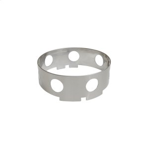 DcsWok Ring S. Grate, Outdoor