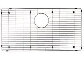 Sink Grid - 231599