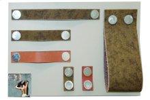 Board 11 Garage