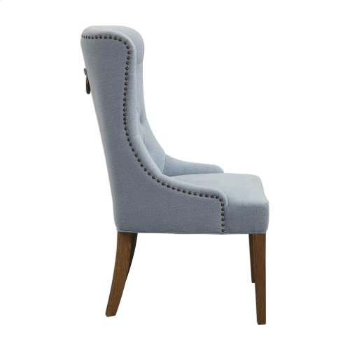 Rioni, Wing Chair