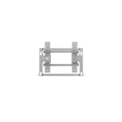 EZ Slim Wall Mount for the LG OLED77G6P LG SIGNATURE OLED TV