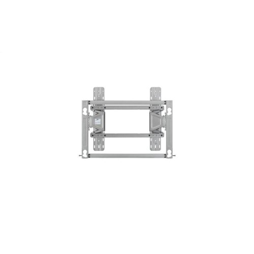 EZ Slim Wall Mount for the LG OLED77G6P LG SIGNATURE OLED TV