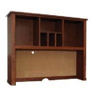 Woodridge Desk Hutch