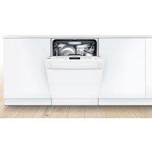 Dishwasher 24'' White