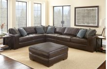 Anna Right Arm Loveseat