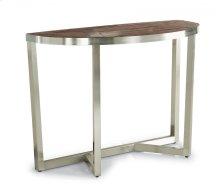 Axis Sofa Table