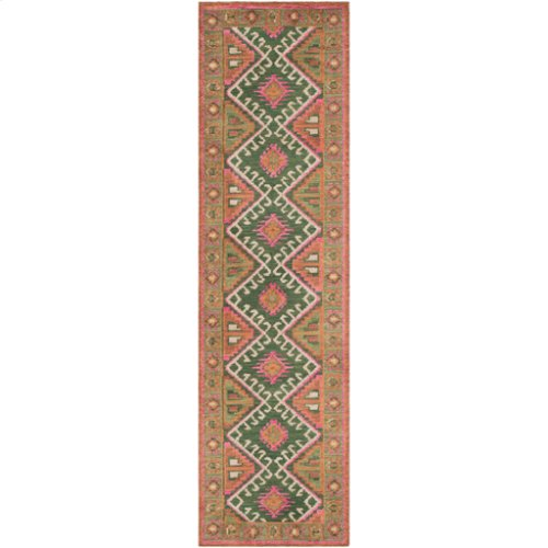 Arabia ABA-6264 2' x 3'