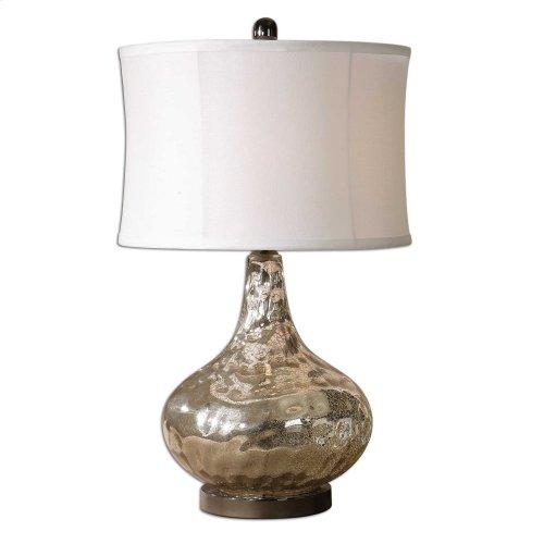 Vizzini Table Lamp
