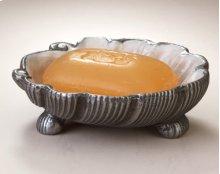 Oceanus Soap Dish