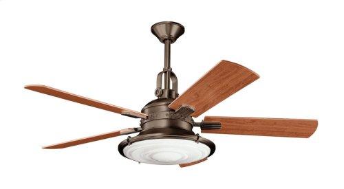 """Kittery Point 52"""" Fan Olde Bronze®"""