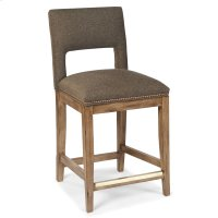 Orleans Counter Stool Product Image