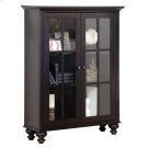 Georgetown Library Cabinet Product Image