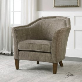 Luca, Accent Chair