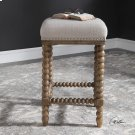 Pryce Counter Stool Product Image