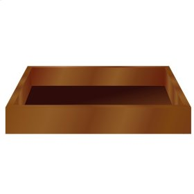 Counter Display Box.