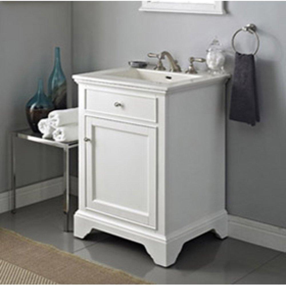 ICON Furniture & Art - Fairmont Designs - Framingham 24\