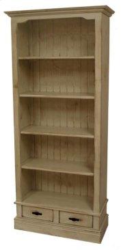 Genevieve Bookcase Product Image