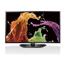 "50"" Class (49.5"" Diagonal) 1080p LED TV"