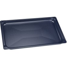 Baking Tray BA 028 113, BA 028 115