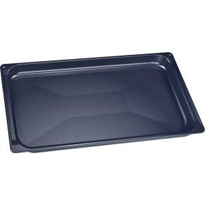 Baking Tray BA 028 113, BA 028 115 -