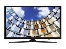 "50"" Class M5300 Full HD TV Product Image"