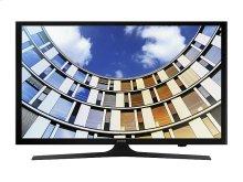 "50"" Class M5300 Full HD TV"